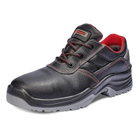A munkavédelmi cipők nagy választékban állnak rendelkezésére