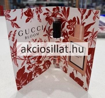 Parfüm minta kisebb kiszerelésben